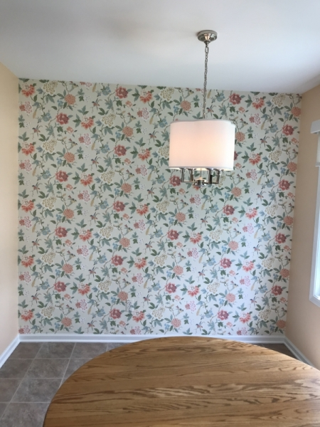 flower-feature-wall