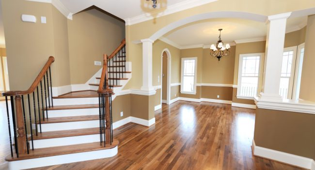 Residential Interior Exterior Painting Ann Arbor Michigan Extraordinary Interior Home Painters Property